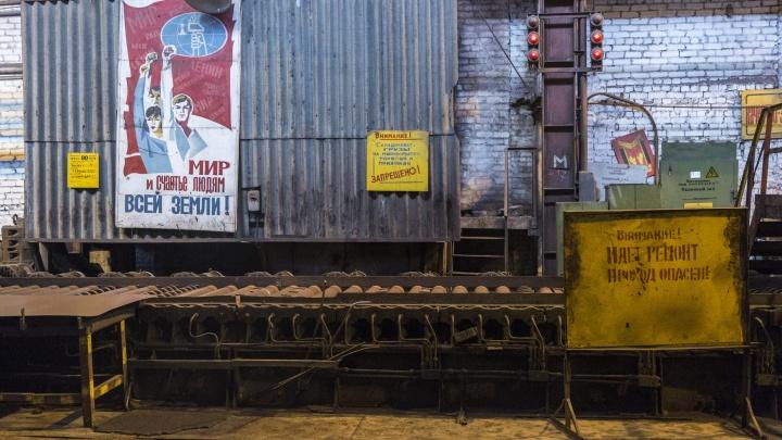 «За такие деньги не ноги целовать, а в морду дать надо»: горожанин о предлагаемых зарплатах в Волгограде