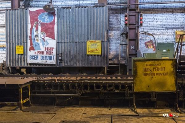 Работодатели в Волгограде уверены, что рабочих мест сейчас с избытком, а на предлагаемую зарплату можно даже выжить