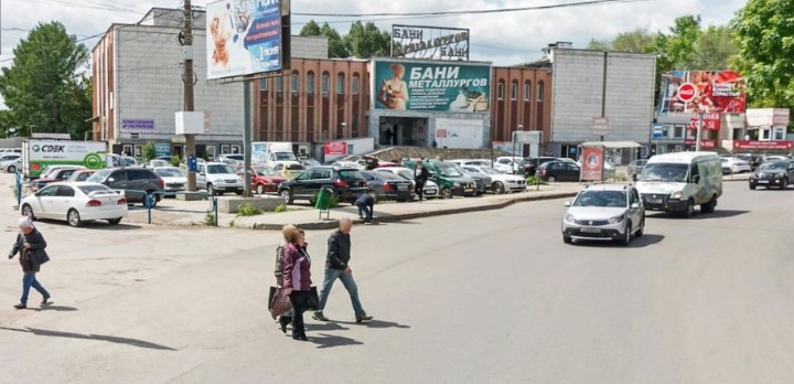 Лапушкина разрешила открыть коммерческие бани