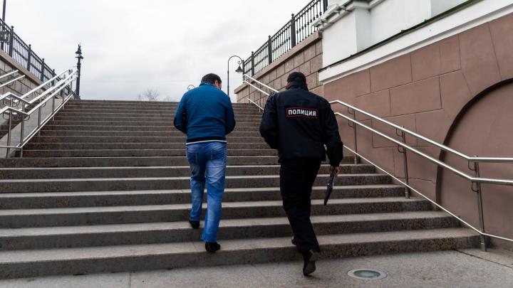 Ни дать, ни взять: коррупция в Омской области снизилась на карантине в пять раз
