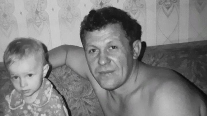 «Они рецидивисты, их было двое»: дочь убитого в Байболовке таксиста рассказала свою версию преступления