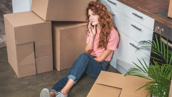 Взять и ни в чём себе не отказывать: как оформить выгодную ипотеку в Самаре