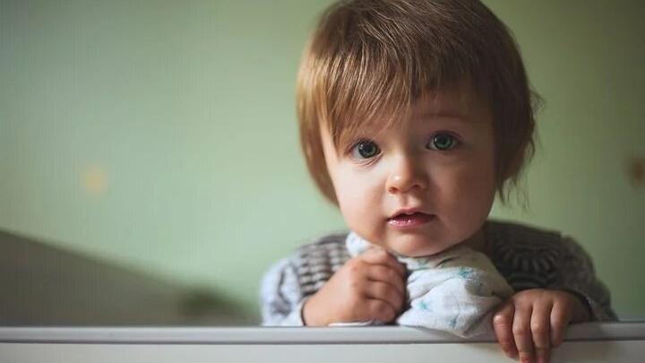 Больше 10 млн рублей перечислили из областного бюджета специальным организациям, которые помогают детям-инвалидам