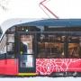 Контракт на поставку новых трамваев в Пермь оспорили в суде