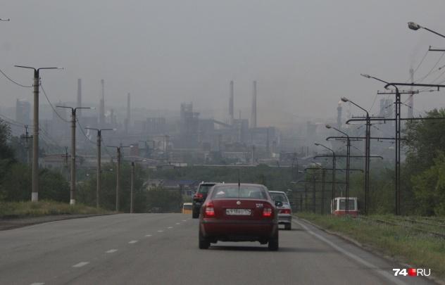 Антимонопольщики отменили миллиардные торги на уборку дорог в Магнитогорске