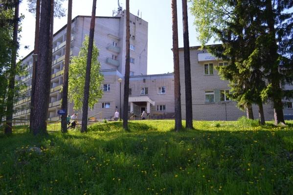 Всего в федерации должны выплатить около 12 миллионов рублей 109 сотрудникам