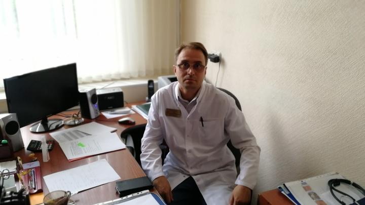 «Это вздор и полный абсурд»: лечивший Навального токсиколог прокомментировал публикацию Times