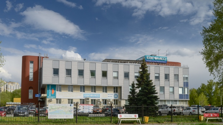 Пациентам, перенесшим пневмонию или коронавирус, предложили пройти программу реабилитации