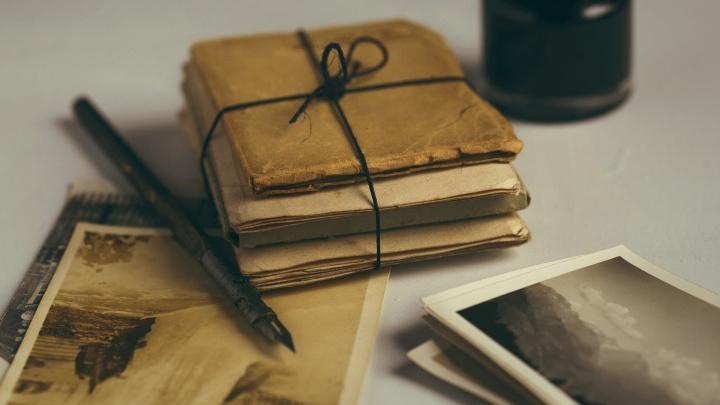 «Письма с фронта»: Авторадио запустило новый проект