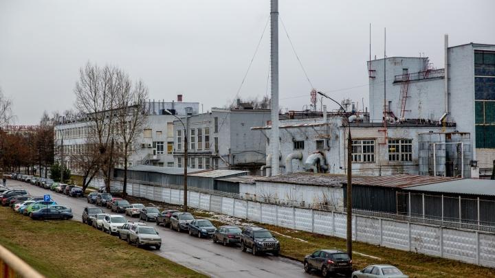 Ещё четыре ярославских компании включили в список системообразующих экономику страны