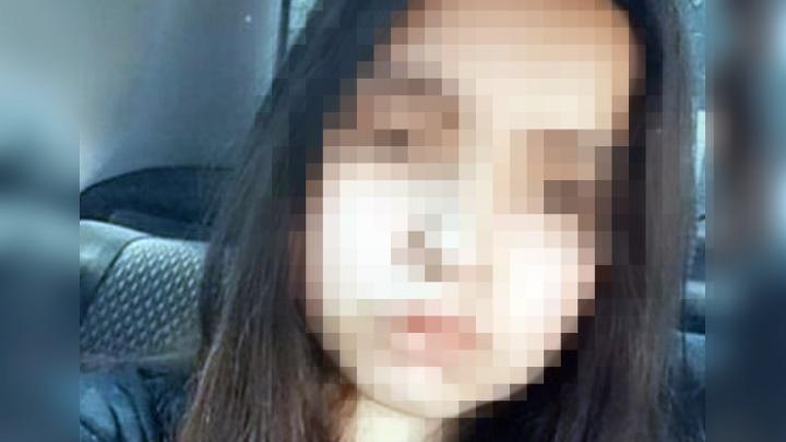 «Жила на съемной квартире и не спешила ехать домой»: в Волгограде нашли пропавшую больше месяца назад школьницу