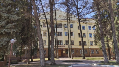 Мы собрали всё, что известно о заражении коронавирусом в Нижегородской областной прокуратуре