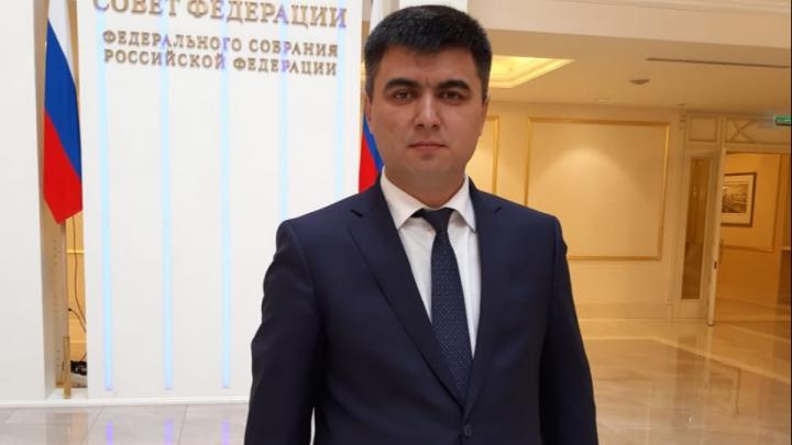 В Башкирии создали петицию с требованием уволить главу Ишимбайского района