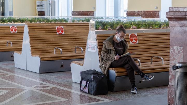 Полгода на возврат: изучаем, как вернуть неиспользованный билет на поезд