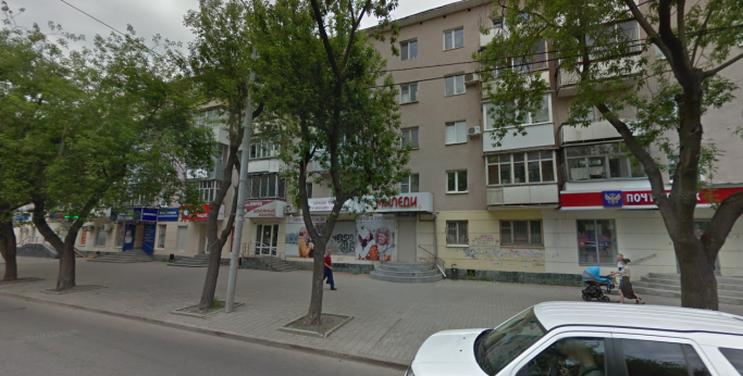 Прокуратура проверит, как соцслужбы следили за екатеринбургской семьей, где отец избил грудничка