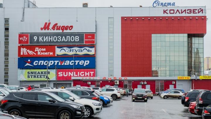 В России из-за коронавируса закрываются кинотеатры. Что происходит в пермских?