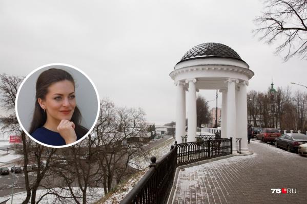 Астролог Мария Сополнова прогнозирует, что 2021 год для россиян тоже будет непростым