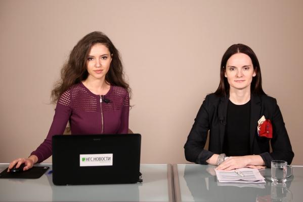 Мария Ромчанова, территориальный руководитель Сбербанка по работе с партнерами и ипотечным кредитованием