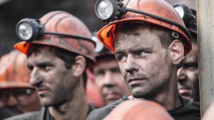 Новошахтинск, Гуково и остальные шахтерские города Дона получат миллиарды на выход из депрессии