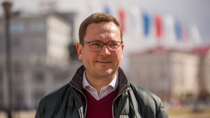 Архангельский областной суд отказал Юрию Шевелеву в регистрации кандидатом в губернаторы