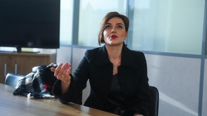 Мисс Екатеринбург оштрафовали за нарушение самоизоляции, которую она и не должна была соблюдать