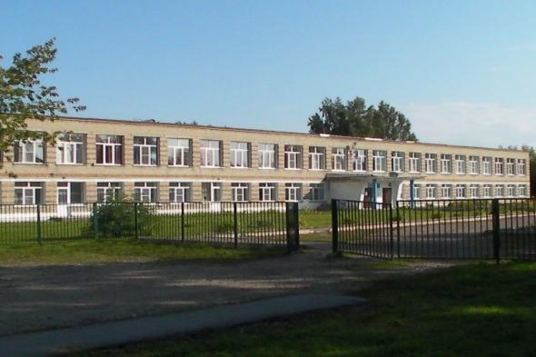 Трагедия развернулась в местной школе