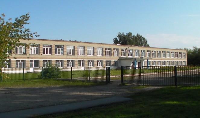 Под Новосибирском школьника задержали по подозрению в убийстве учительницы