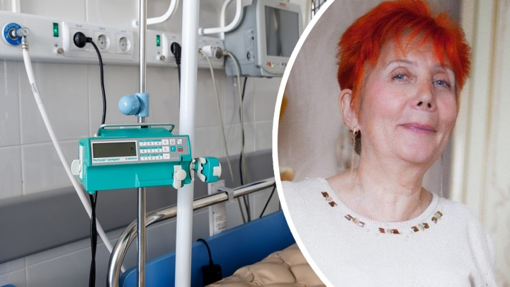 «На КТ отправили в частную клинику»: волгоградке предложили госпитализацию за 250 километров от дома