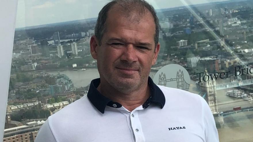 «За допущенные ошибки»: Цивилев уволил чиновника кузбасского Минздрава