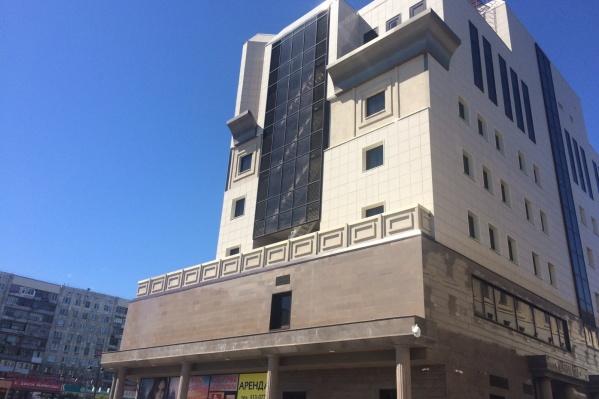 Тюменские власти обещают помочь арендаторам и арендодателям