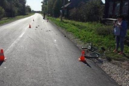 Вынесен приговор пьяному водителю, сбившему двух нижегородских школьников