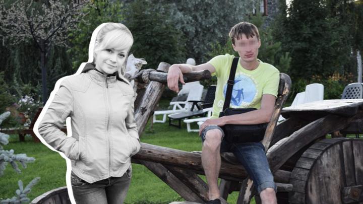 «Он был такой добрый и спокойный»: друзья — об уфимце, зверски убившем жену в Челябинской области