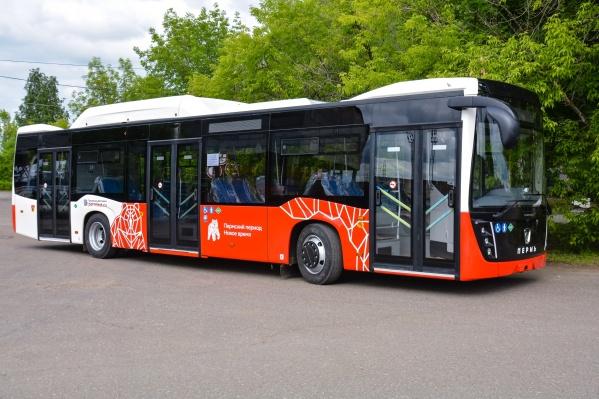 Краевой Минтранс начинает проведение транспортной реформы
