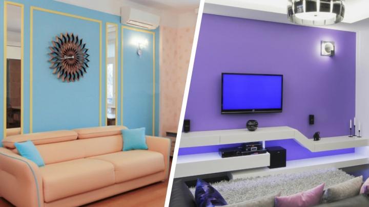 Золотой проспект: 5 самых дорогих квартир Академгородка. Смотрим, за что просят больше миллиона долларов