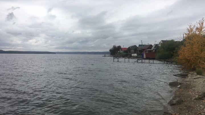 В Соликамске осудили экс-руководителя Дома творчества, воспитанник которого утонул на сборах