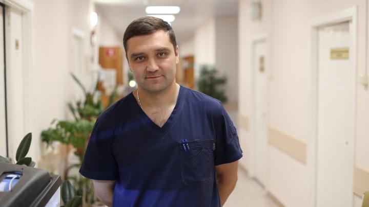 «Проблема ещё не решённая»: онколог — честно о раке, от которого каждую минуту в мире умирают три человека