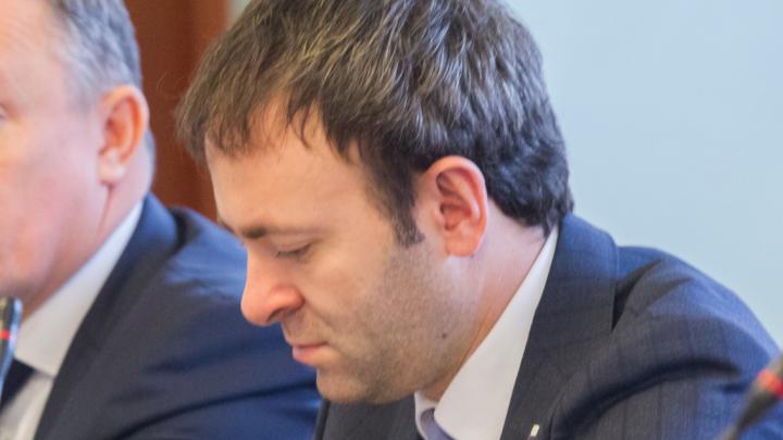 """Стало известно, из-за чего подрядчик «ПСК """"Волга""""» решил объявить себя банкротом"""