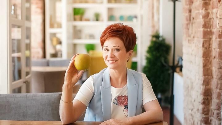 Можно селедку под шубой и шашлык: неожиданные советы на майские праздники от диетолога из Ярославля