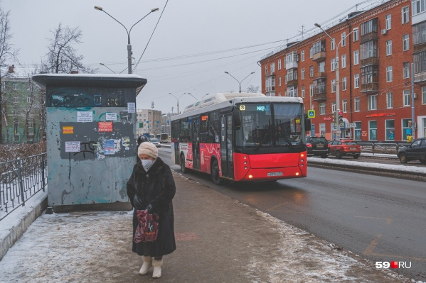Люди говорят, что не ездили на автобусе, но деньги при этом списывают