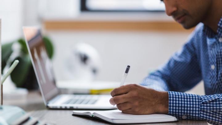Онлайн и за 10 минут: Сбербанк переведёт бизнес южных регионов на «Деловые поездки»