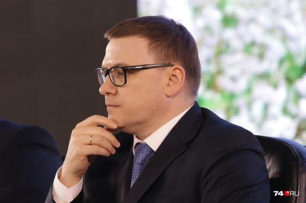 По замыслу мошенников, Алексей Текслер просит денег у частных компаний, ссылаясь на их отсутствие в бюджете. Заместитель губернатора Ирина Гехт заявила, что это неправда