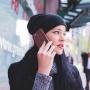 Tele2 сделал звонки на горячие линии департамента здравоохранения бесплатными