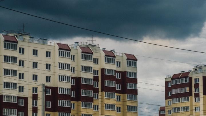 10 миллиардов рублей или 25 лет: почему очередь за квартирами для детей-сирот в Омске не уменьшается