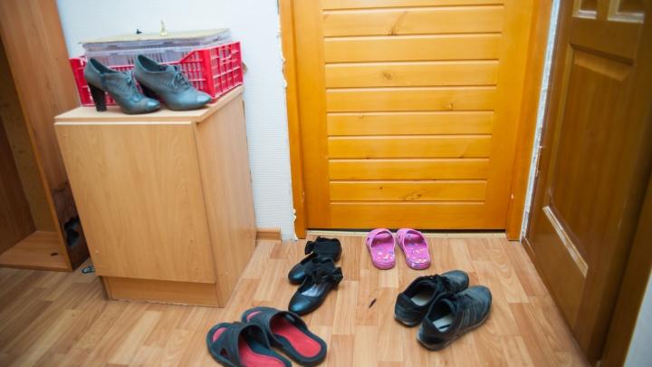 «Просят разъехаться по максимуму»: студентам новосибирских вузов предложили покинуть общежития