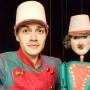 Под Чусовым нашли тело пропавшего 21-летнего артиста театра кукол