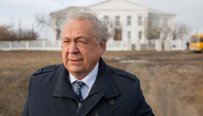 Прокуратура повторно поставила вопрос о лишении мандата челябинского депутата из-за данных о бизнесе в Чехии
