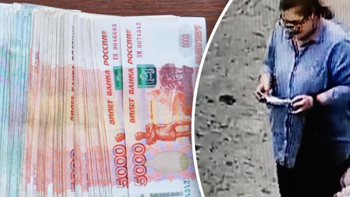 «Пугала смертью ребенка»: в Екатеринбурге мошенница развела одинокую маму на 710 тысяч рублей