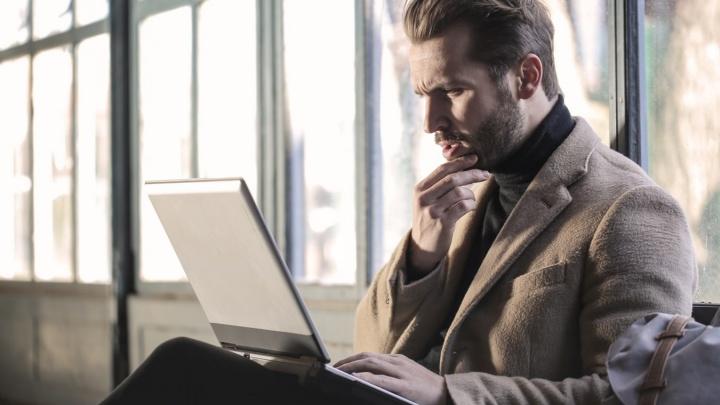 Тариф «Любопытный»: ТТК предложил ярославцам быстрый и недорогой интернет