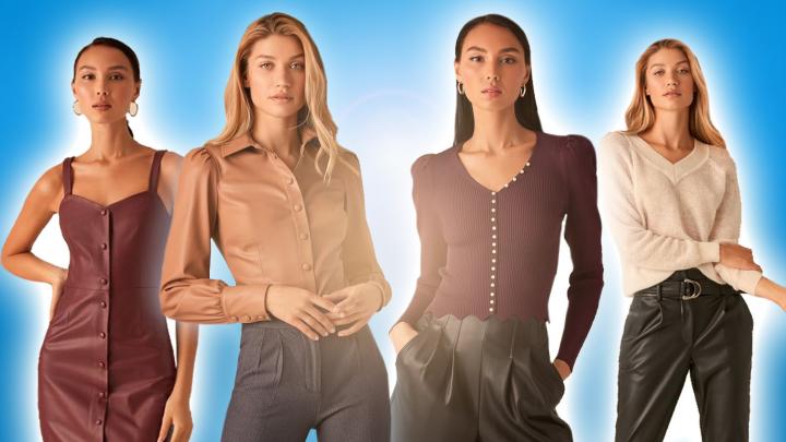 «Намек на повышенную сексуальность»: как правильно носить кожаные вещи, чтобы не выглядеть пошло