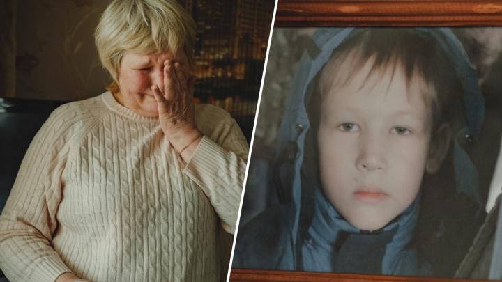 На Урале школьник умер от редкой болезни печени. А лечили его от нервных срывов